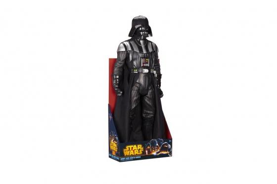 Figurine Darth Vader  - star wars 2