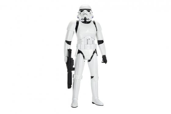 Figurine Imperial Stormtrooper 78cm - star wars