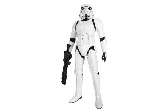 Figurine Imperial Stormtrooper 78cm - star wars 1