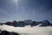 Vol panoramique dans les Alpes-60 minutes pour 2 personnes 3