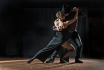 Danser le Tango-En 8 leçons 1