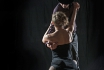 Danser le Tango-En 8 leçons 2