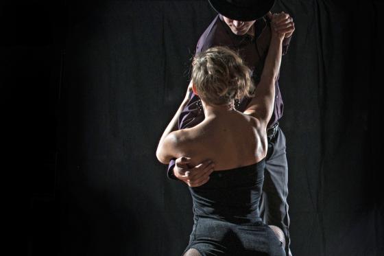 Danser le Tango - En 8 leçons 1 [article_picture_small]
