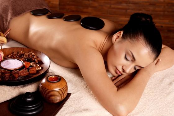 Pierres chaudes - Massage Carpe Diem  [article_picture_small]