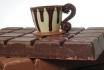 Schokoladen Seminar-Süsser Traum für 6 Personen 1