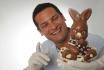 Schokoladen Seminar-Süsser Traum für 6 Personen 6