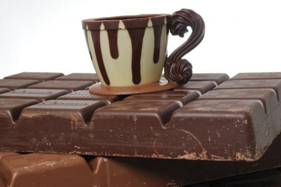 Schokoladen Seminar - Süsser Traum für 6 Personen  [article_picture_small]