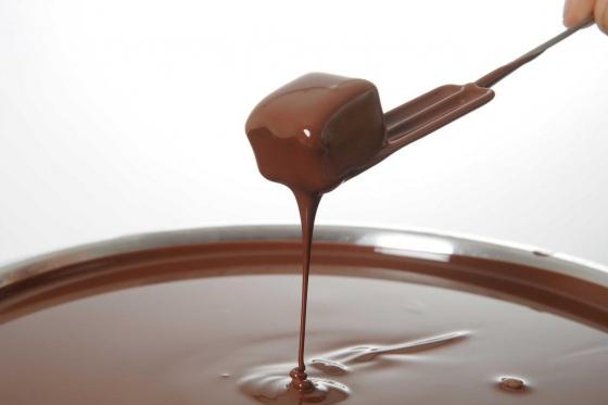 Schokoladen Seminar - Süsser Traum für 6 Personen 4 [article_picture_small]