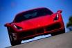 Pilotez une Ferrari 488 GTB -3 tours sur le circuit du Laquais  1