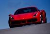 Pilotez une Ferrari 488 GTB -3 tours sur le circuit du Laquais  3