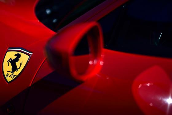 Pilotez une Ferrari 488 GTB  - 3 tours sur le circuit du Laquais  3 [article_picture_small]