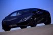 Lamborghini Huracan-3 tours sur circuit  1