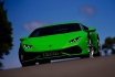Lamborghini Huracan-3 tours sur circuit  3