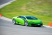 Lamborghini Huracan-3 tours sur circuit  5
