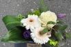 Fleurs en folie-Atelier pour enfant 1