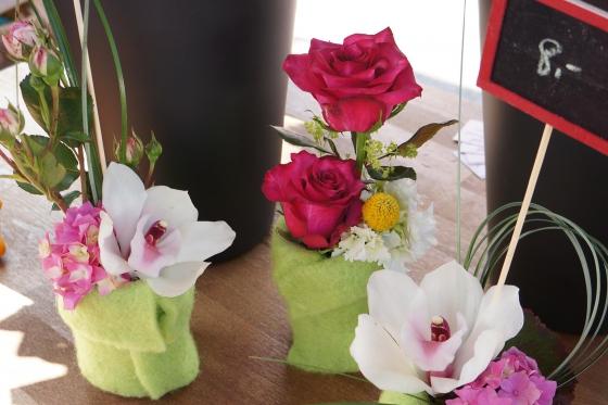 Fleurs en folie - Atelier pour enfant 2 [article_picture_small]