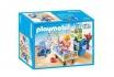 Krankenzimmer mit Babybett - Playmobil® City-Life - 6660  [article_picture_small]