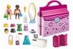 Modeboutique zum Mitnehmen - Playmobil® City-Life - 6862 1 [article_picture_small]