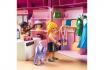 Modeboutique zum Mitnehmen - Playmobil® City-Life - 6862 2 [article_picture_small]