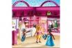 Modeboutique zum Mitnehmen - Playmobil® City-Life - 6862 3 [article_picture_small]