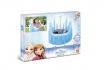 Frozen Thron - Aufblasbar - 62x62x82cm 1 [article_picture_small]