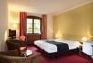 Hotel Übernachtung in Vitznau-für 2 inkl. 5-Gang-Menü & Outdoorwellness 3