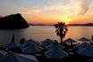Hotel Übernachtung in Vitznau-für 2 inkl. 5-Gang-Menü & Outdoorwellness 4