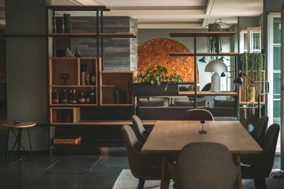 Une nuit en Junior Suite - à l'hôtel Cambrian, Adelboden 1 [article_picture_small]