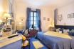 Aufenthalt in Evian-romantische Übernachtung für 2 2