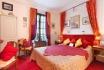 Aufenthalt in Evian-romantische Übernachtung für 2 4