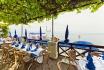 Aufenthalt in Evian-romantische Übernachtung für 2 5