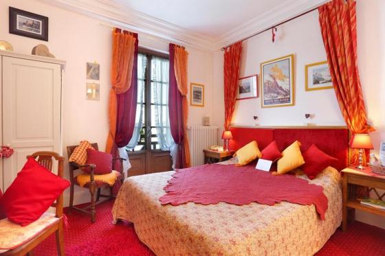 Aufenthalt in Evian - romantische Übernachtung für 2 3 [article_picture_small]