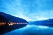 Fondue chinoise sur le lac Léman-Croisière gourmande pour 2 personnes 5