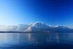 Fondue chinoise sur le lac Léman-Croisière gourmande pour 2 personnes 6