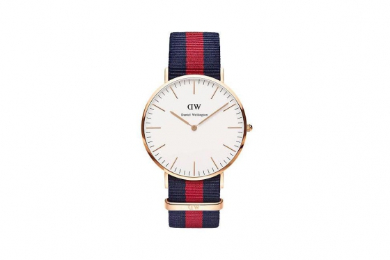 Daniel Wellington - OXFORD 0101DW