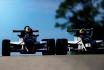 Stage de pilotage sur circuit-Formule Renault monoplace - 27 tours (1/2 journée) 3