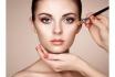 Farbanalyse & Makeup-mit Make-Up Artist 2