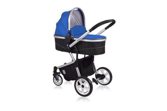 Kinderwagen   4Seasons - BabyGO