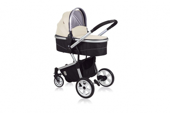 Kinderwagen   4Seasons - BabyGO