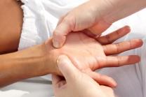 Massage Tuina & acupuncture - Remise en forme