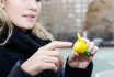 Lip Gloss  - Piña Colada 1 [article_picture_small]