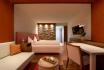 Wellness Übernachtung für 2-im Panorama Resort & Spa Feusisberg 4