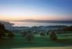 Wellness Übernachtung für 2-im Panorama Resort & Spa Feusisberg 5