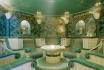 Wellness Übernachtung für 2-im Panorama Resort & Spa Feusisberg 7