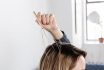 Head Massager en cuivre - pour plus de relaxation 1 [article_picture_small]