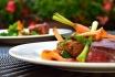 Ernährungsberatung-gesund & vital durchs Leben 6