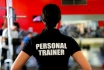 Personal Training-Packen Sie es an! 1