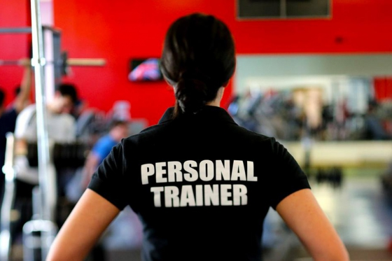 Personal Training - Packen Sie es an!  [article_picture_small]