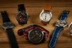 Initiation aux métiers d'art horlogers-Découverte de la gravure et de l'anglage main 11