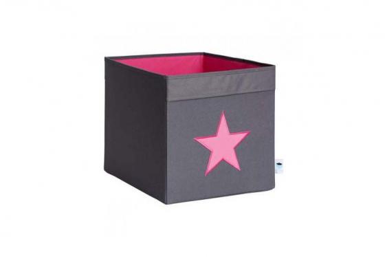grande boite de rangement. Black Bedroom Furniture Sets. Home Design Ideas